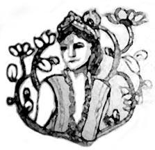 krisna3