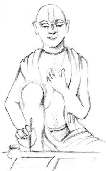srilar