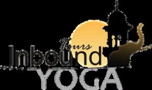 logo tours inbound (1)