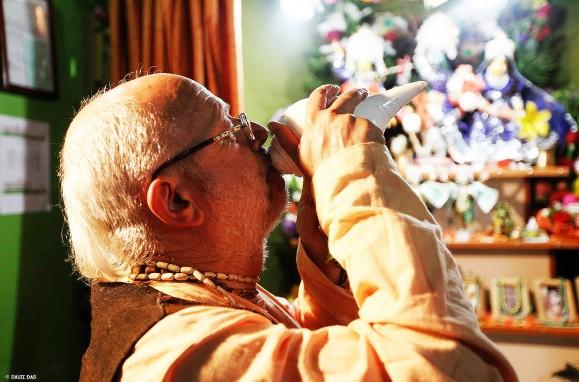 Radha Govinda Guudeva Atulananda Radhastami 2015 10
