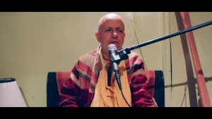 Beneficios del Prasadam – Video