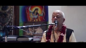 Conferencia de Sri Rama Navami – Video